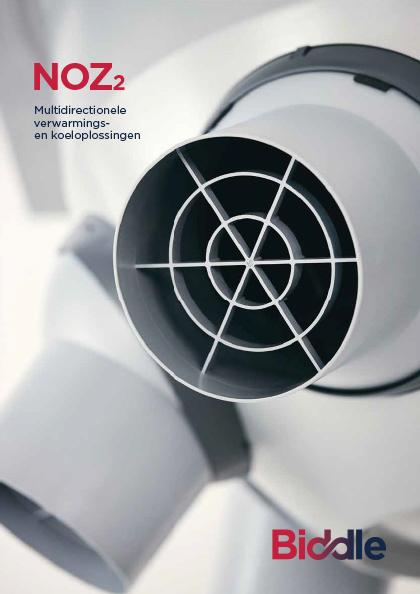 NOZ2 Brochure